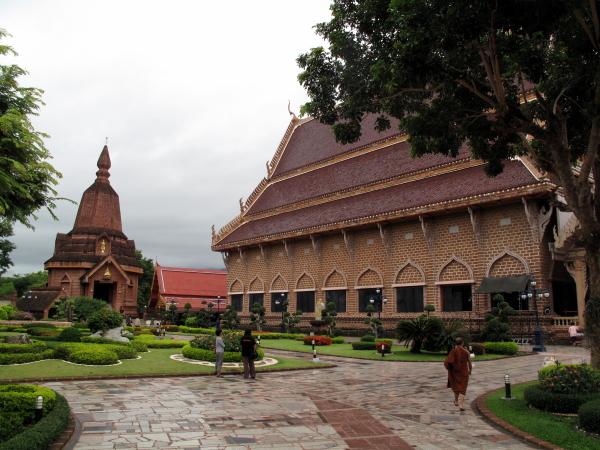 Loei Thailand  City pictures : Dan Sai, Loei Province Thailand For Visitors